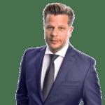 Partnerprogramm von Alex Fischer Düsseldorf