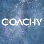 Partnerprogramm von Coachy