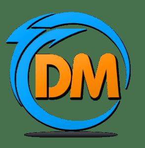 Partnerprogramm von Digimember
