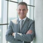 Partnerprogramm von Dirk Kreuter