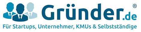 Partnerprogramm von Gruender.de