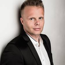 Partnerprogramm von Gunnar Kessler