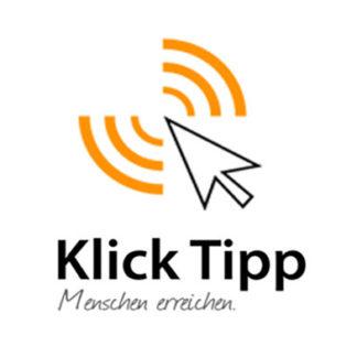 Partnerprogramm von Klick Tipp