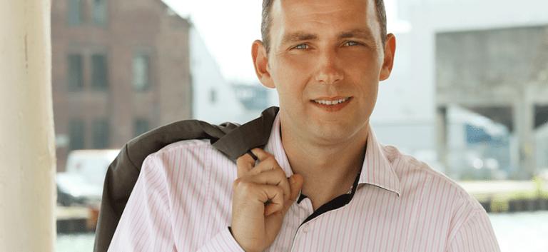 Partnerprogramm von Oliver Wermeling