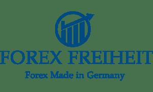 Partnerprogramm von easy forex Forex Freiheit