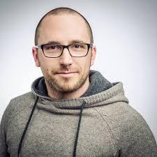 Partnerprogramm von Daniel Gaiswinkler