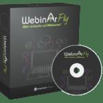 Partnerprogramm von Webinarfly
