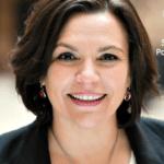 Partnerprogramm von matihof / fokusfinder von Christine Hofmann