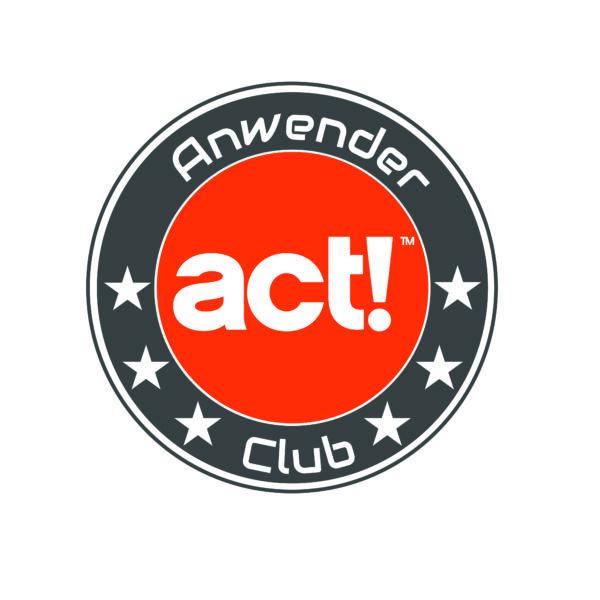Partnerprogramm ACT by Dirk Kreuter
