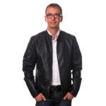 Partnerprogramm von MarkoSlusarek