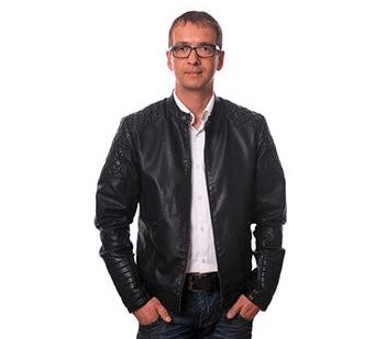 Partnerprogramm von Marko Slusarek