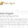 Partnerprogramm von salesangels24