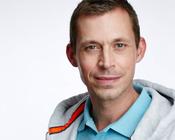Sebastian Gloeckner Partnerprogramm