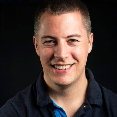 Jakob Hager Partnerprogramm