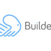 Builderall Partnerprogramm