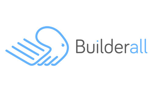 Builderall Partnerprogramm