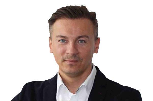 Dawid Przybylski Partnerprogramm