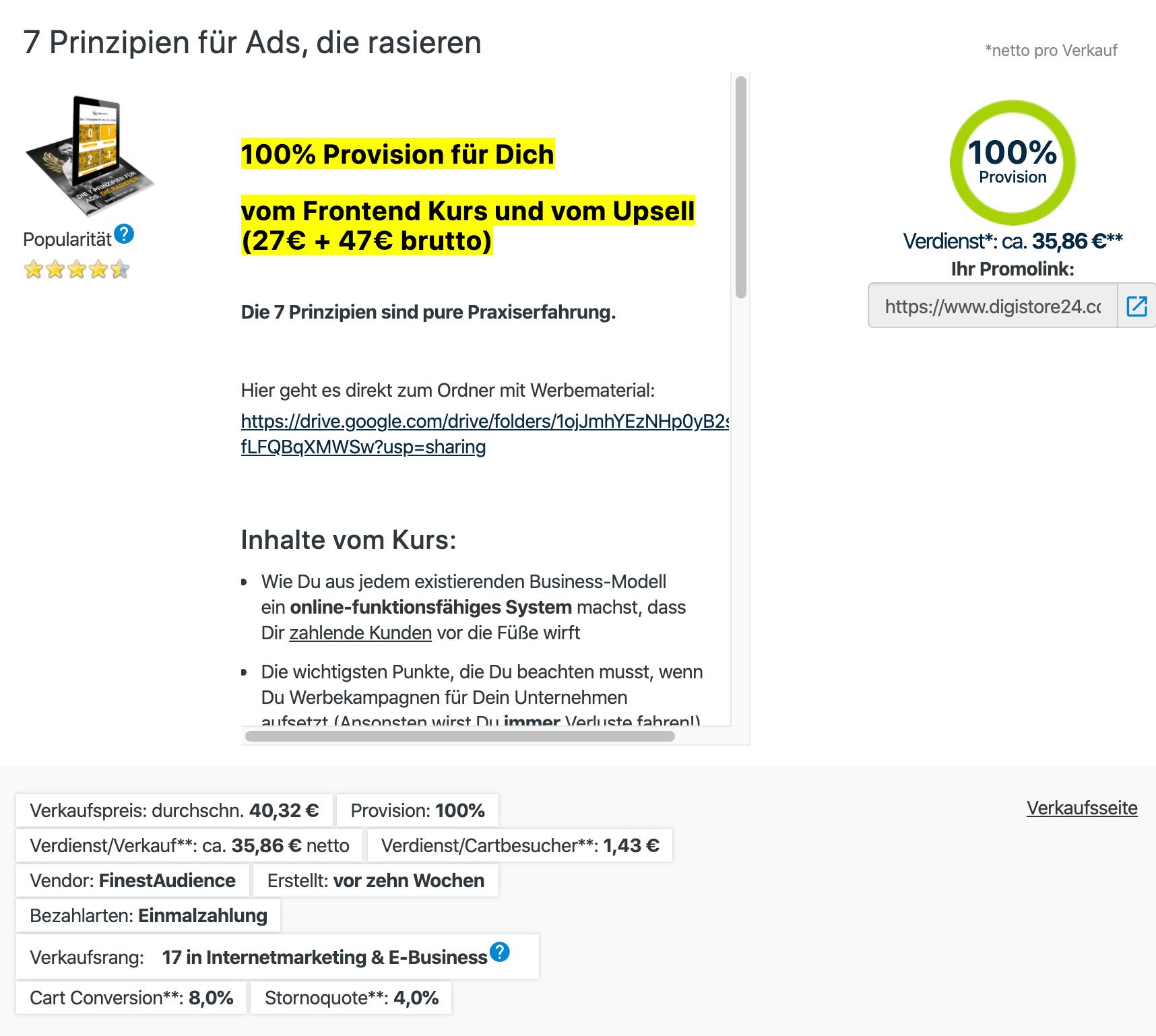 DawidPrzybylskiPartnerprogramm