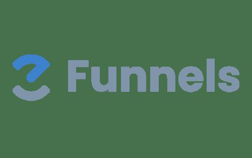 EZFunnels Partnerprogramm