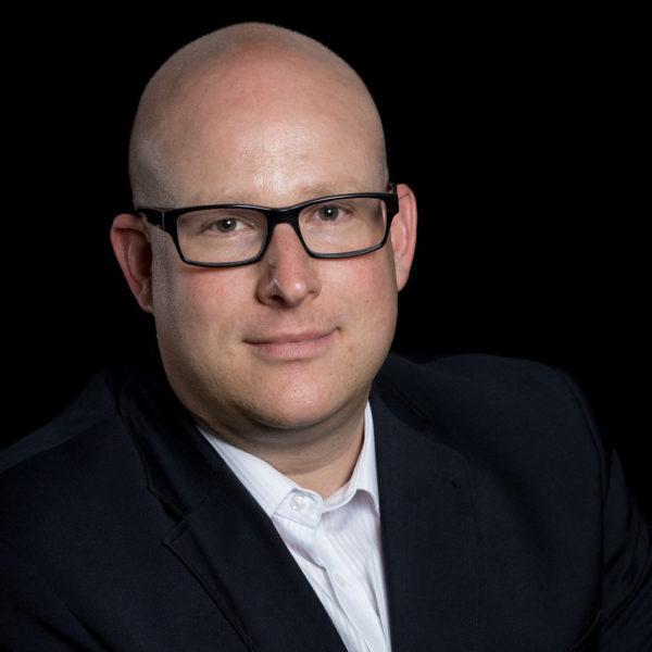Partnerprogramm von Daniel Sauer