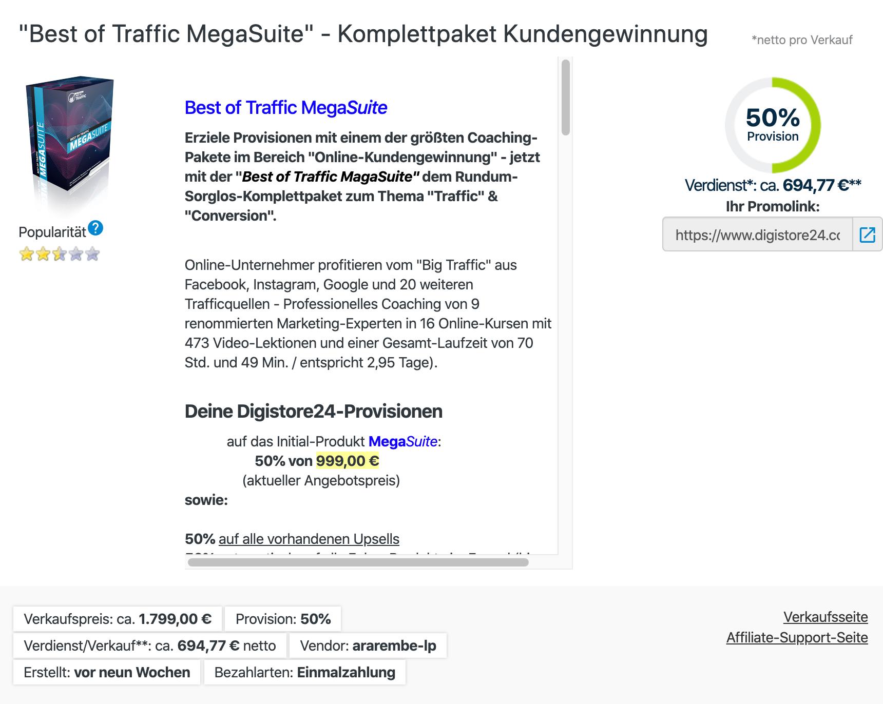 SvenMeissnerpartnerprogramm