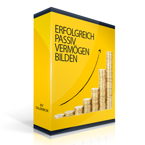 Talerbox.com Bastian Glasser Partnerprogramm
