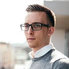 Partnerprogramm von Andreas Baulig