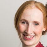Partnerprogramm von Eva Abert