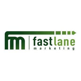 Partnerprogramm von Fastlane Marketing
