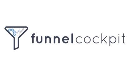 Partnerprogramm von Funnelcockpit