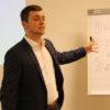 Partnerprogramm von Grigori Kalinski