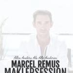 Partnerprogramm von Marcel Remus