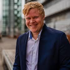 Partnerprogramm von Matthias Niggehoff
