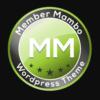 Partnerprogramm von Member Mambo
