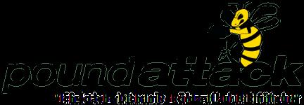 Partnerprogramm von Poundattack
