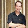 Partnerprogramm von Steffen Kirchner
