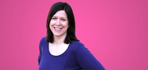 Partnerprogramm von Stevka Scheel