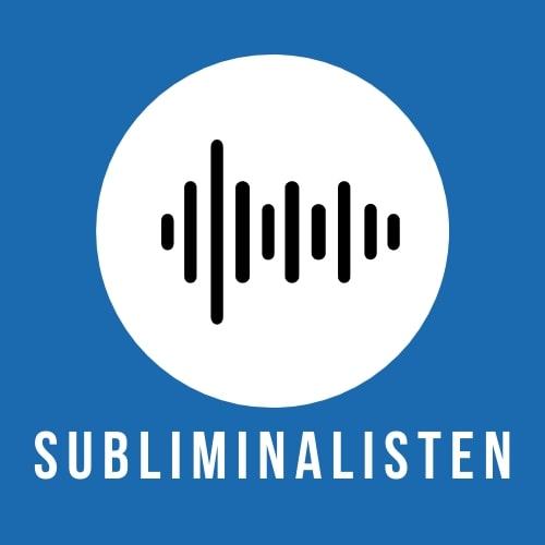 Partnerprogramm von Subliminalisten