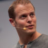 Partnerprogramm von Tim Ferriss