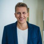 Partnerprogramm von Tobias Beck