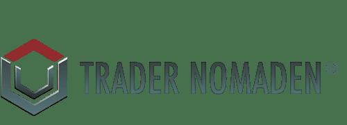 Partnerprogramm von TraderNomaden