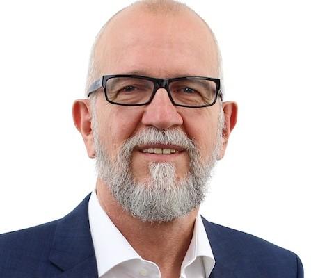 Partnerprogramm von Werner Langfritz