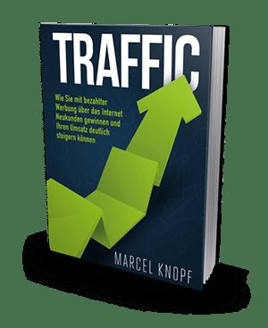 Buch Traffic