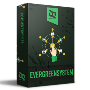 Evergreensystem 3.0