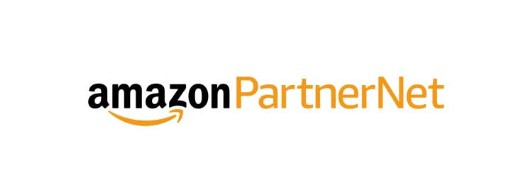 amazon partnerprogramm