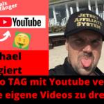 100 € Pro TAG mit Youtube verdienen ohne eigene Videos zu drehen