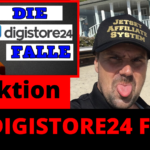 Geld verdienen mit Digistore24
