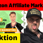 Amazon Partnerprogramm - 9 Tipps für Amazon Affiliate Marketing