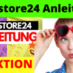 Digistore24 - Affiliate Marketing Digistore24 ANLEITUNG (OHNE STARTKAPITAL)