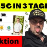1.045€ IN 3 TAGEN MIT DIGISTORE24
